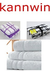 Kannwin wholesale textiles