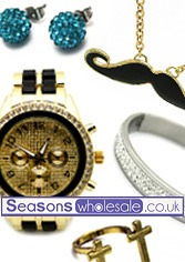 Seasons Online Wholesale