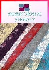 derby house fabrics1