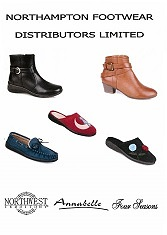 northampton footwear web ad1