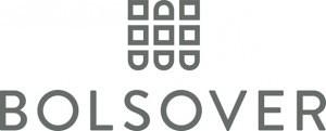 Bolsover Logo