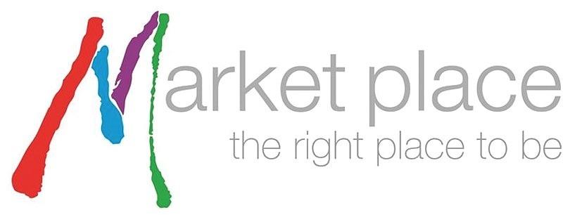 Market Place Europe logo