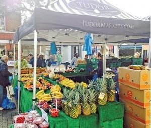 tudor market 1