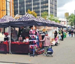 tudor market 2