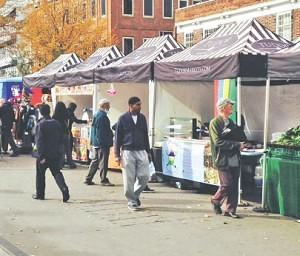 tudor market 3