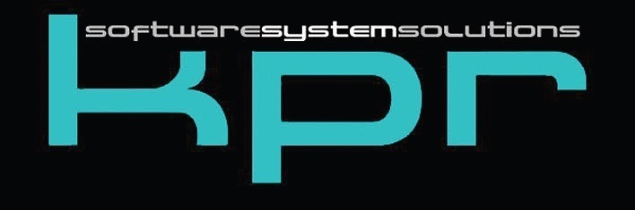 kpr Midlink logo