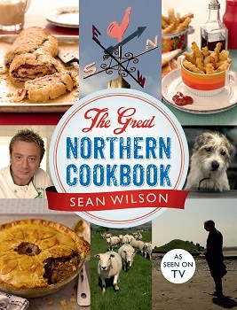 GreatNorthernCook_cover_lr