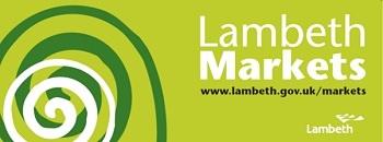Lambeth Market