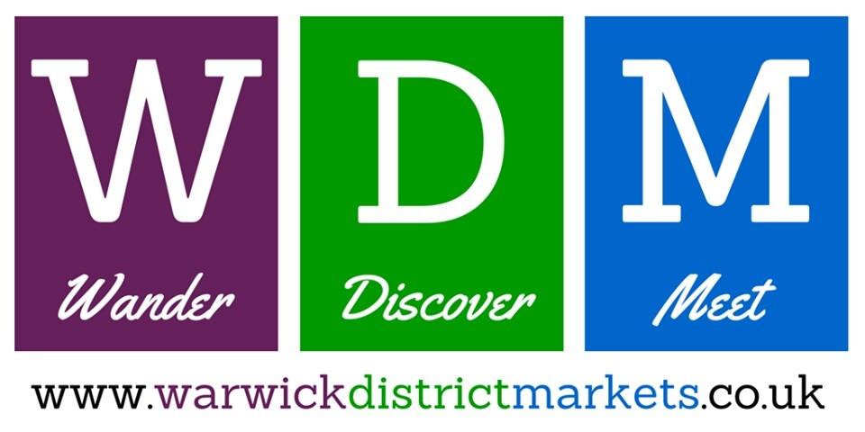 CJ's Events Warwickshire Limited logo