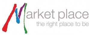 Market Place Europe Logo