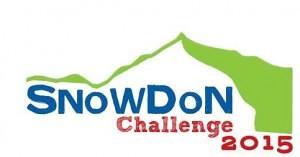 snowdon challenge 2015