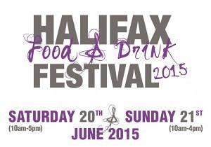 Halifax Food and Drink