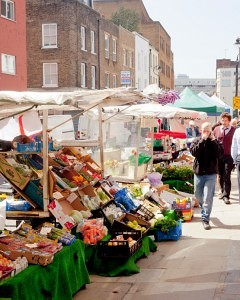 Lower Marsh Market 3