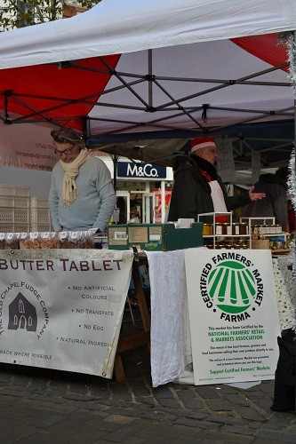 abingdon farmers market (17)