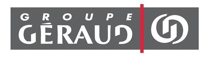 gmuk logo1