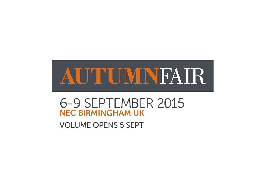 AUTUMNFAIR-LOGO-WITH-VOLUME-LOCK-UP (00000004)