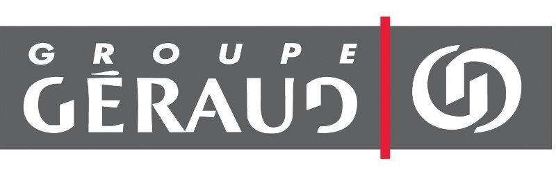 GM UK Logo