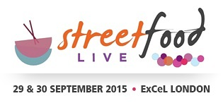 Street-Food-dates