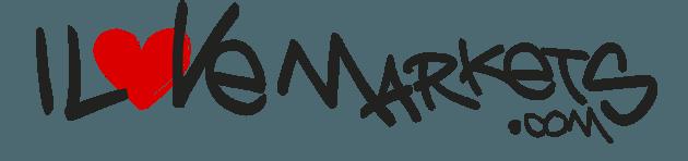 ilm_logo_LONG