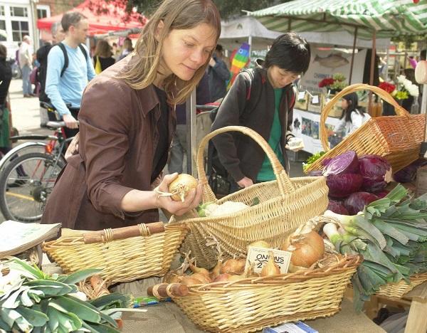stokenewington-farmersmarket