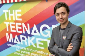 youth teenage market 2