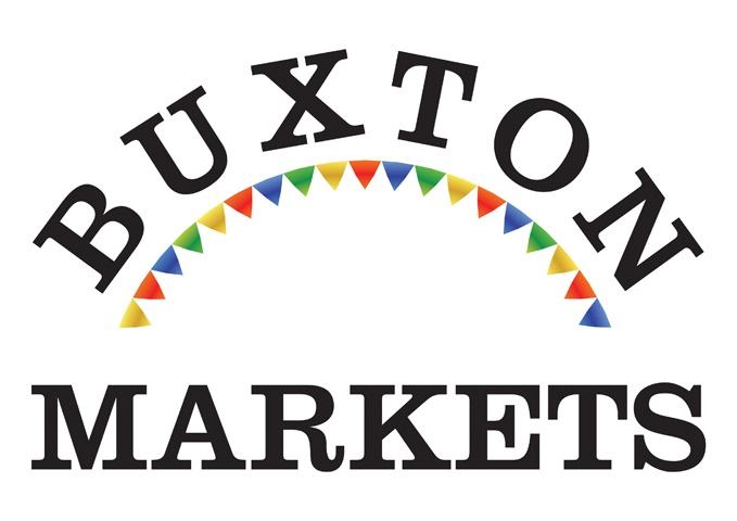 buxton market logo