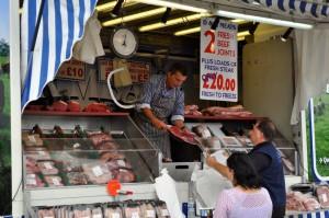 butcher-dr-meats