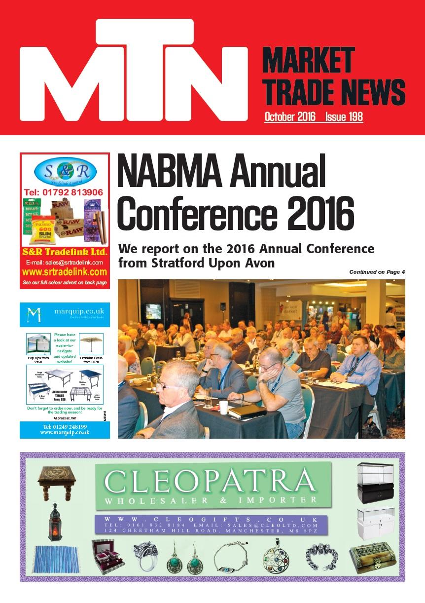 market-trade-news-oct-2016-issue