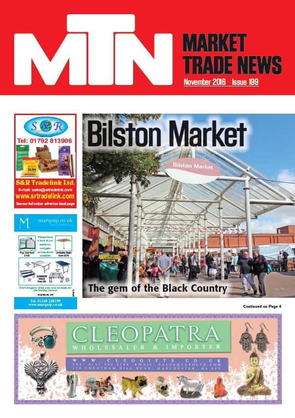 market-trade-news-november-2016-issue