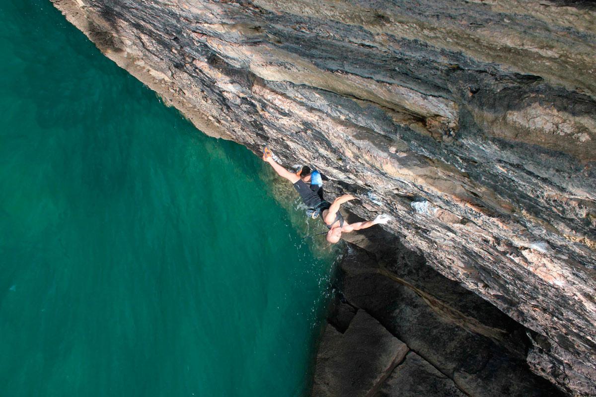 atg climber