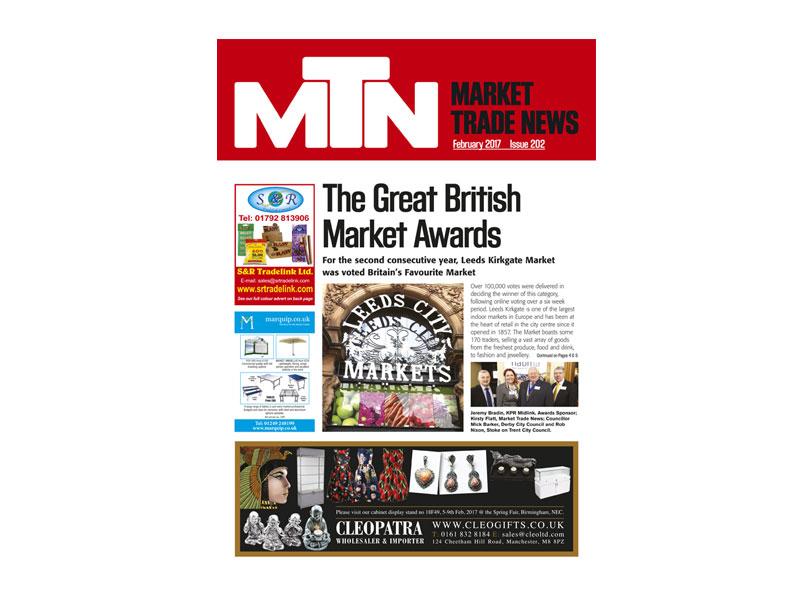 Market-Trade-News-Feb17