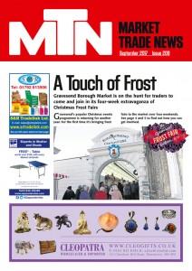 MTN - September 2017 – Issue 209