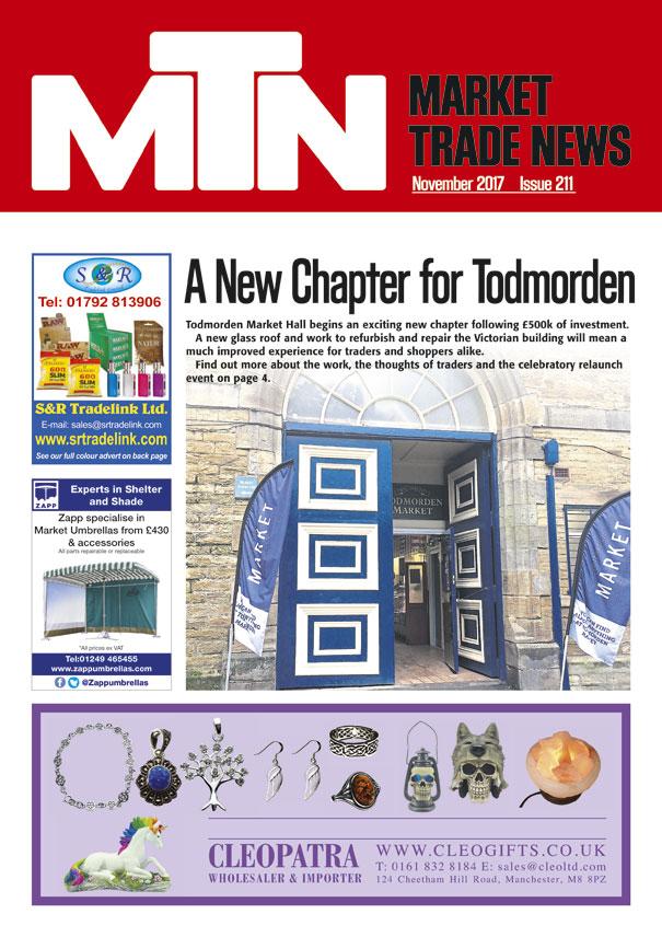 Market-Trade-News-Nov17-issue