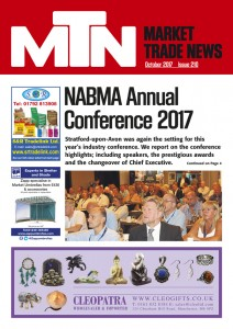 MTN - October 2017 – Issue 210