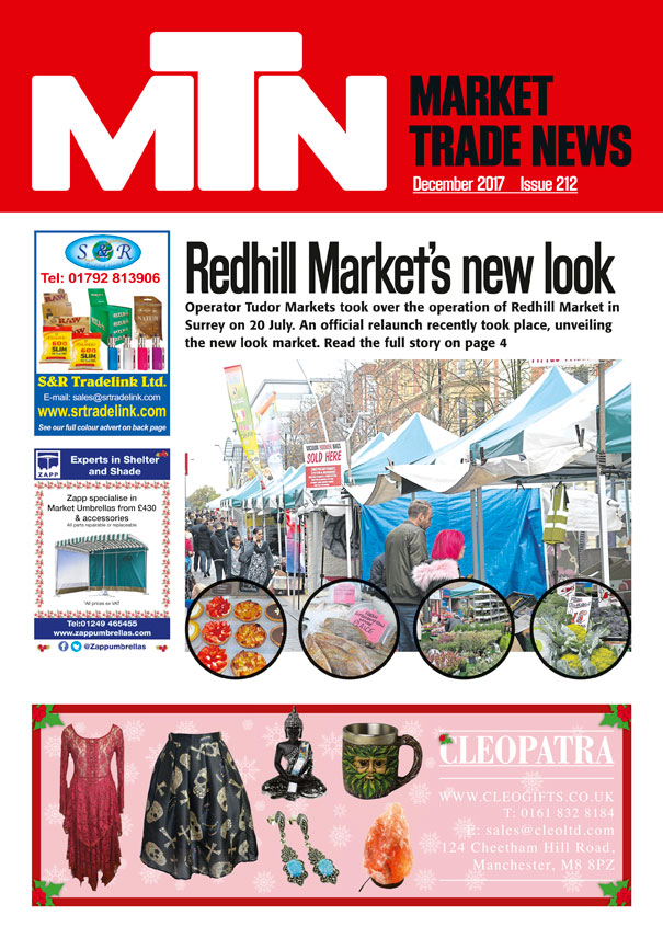 Market-Trade-News-Dec17-issue
